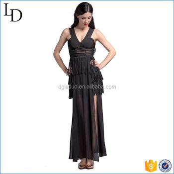 Europe Design Of Evening Dress Women Luxury Long Dress For Party ... b326d091d5fb3