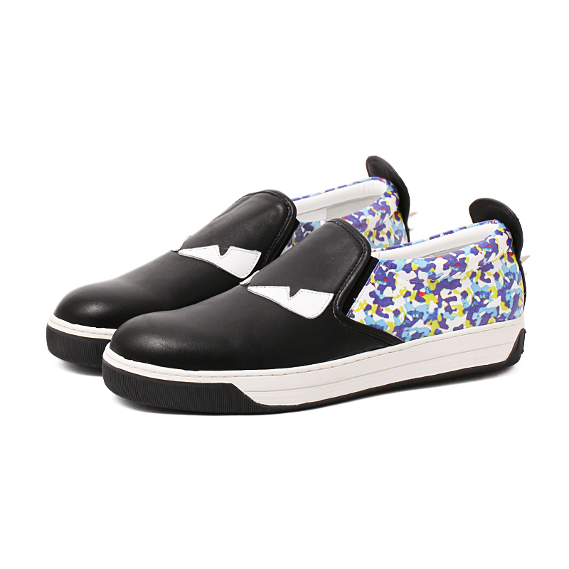 Popular Funky Casual Shoes-Buy Cheap Funky Casual Shoes