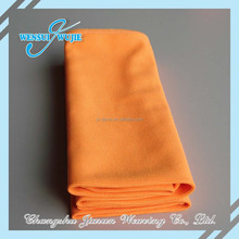 High absorbtion microfiber cleaning towel cleaning cloth multi purpose micro fiber cloth