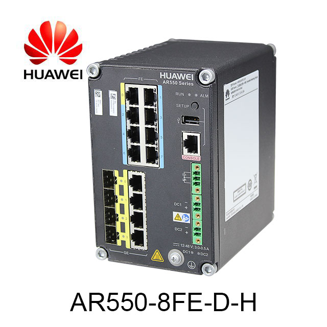 Huawei Vpn Router Ar550-8fe-d-h - Buy Huawei Router,Vpn  Router,Ar550-8fe-d-h Product on Alibaba com