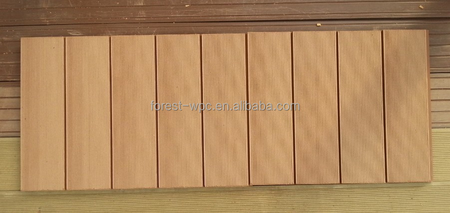 tanche panneaux muraux textur brique panneau mural en mdf panneau mural dcoratif en bois sculpt - Panneau Mural Bois Decoratif