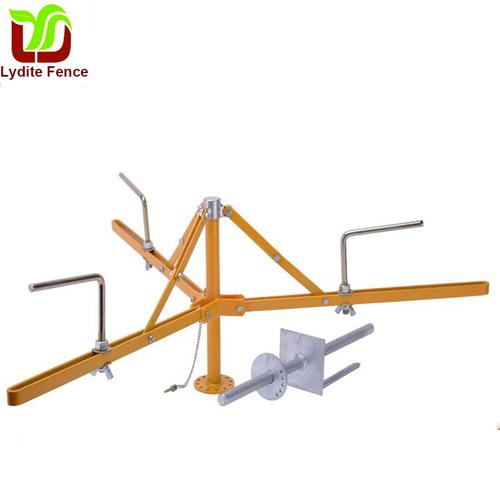 wire spinner22.jpg