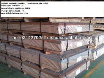 Jsw Jindal Galvanized Gi Coils Stockist In Ethiopia - Buy Jsw Jindal  Galvanized Gi Coils Stockist In Ethiopia,Jsw Jindal Galvanized Gi Coils  Stockist