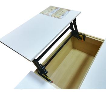 Lift Top Coffee Table Mechanism.Smart Furniture Hardware Lift Top Coffee Table Mechanism Buy Lift Coffee Table Mechanism Coffee Table Lift Mechanism Lift Top Coffee Table Mechanism