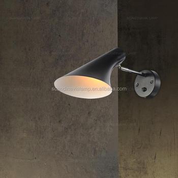 Appliques Murales Du0027intérieur Moderne Salle De Bain Vanité Luminaire  Applique Murale Avec Prise De
