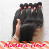 /product-detail/2015-factory-price-22-inch-virgin-remy-brazilian-hair-weft-sewing-machine-hair-weft-micro-thin-weft-hair-extension-60114125690.html
