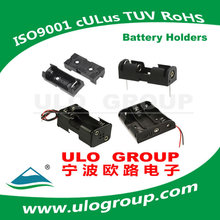 Designer Cheapest New Arrival Battery Holder Cooper Alloy Manufacturer & Supplier - ULO Group