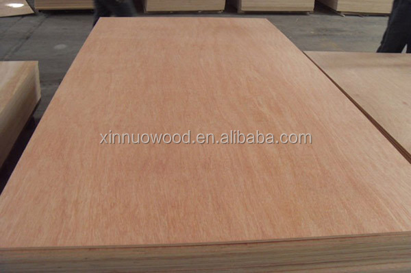 Malasia contrachapado 2mm madera contrachapada cdx - Madera contrachapada precio ...