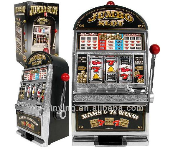 Игровой автомат цена казино путеводитель греция игровые автоматы