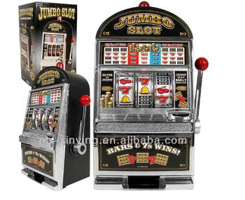 Игровое казино купить играть в казино магия денег