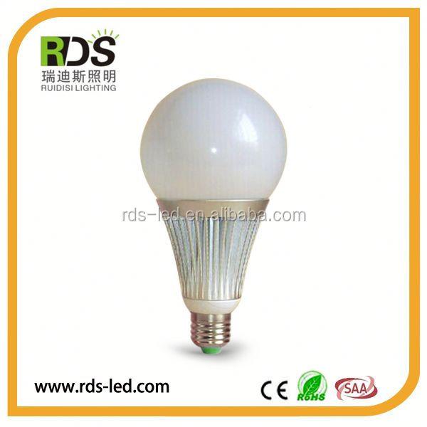 100w Led Corn Light Bulbs