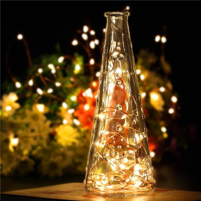Wine Bottle Cork Lights Wholesale, Lights Suppliers   Alibaba
