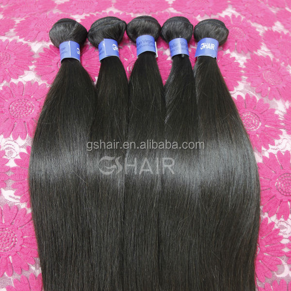 100% natural unprocessed cheap hair weaves for south africa