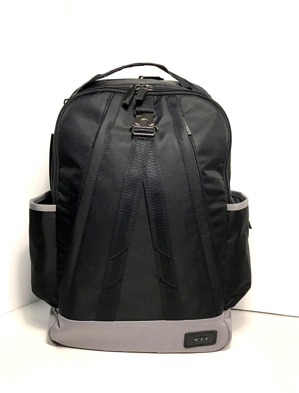 e34e9edd1 Cheap Ducati Tumi Backpack, find Ducati Tumi Backpack deals on line ...