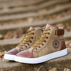 2c01df6a91e0 New Model Shoes Men
