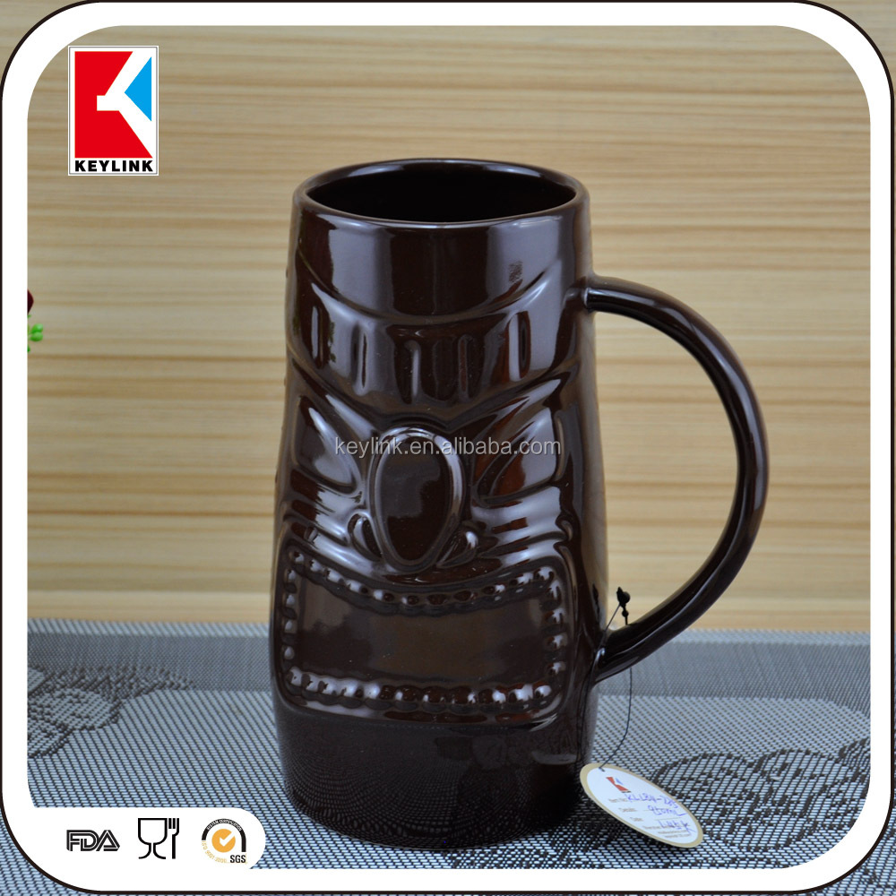 Personalized mugs price divisoria - 1 Liter Beer Mug 1 Liter Beer Mug Suppliers And Manufacturers At Alibaba Com