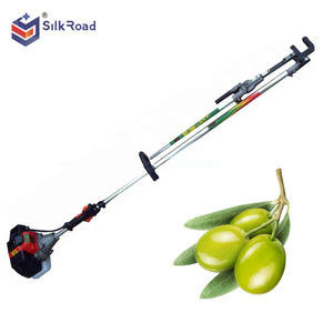 Professional olive tree shaker for sale