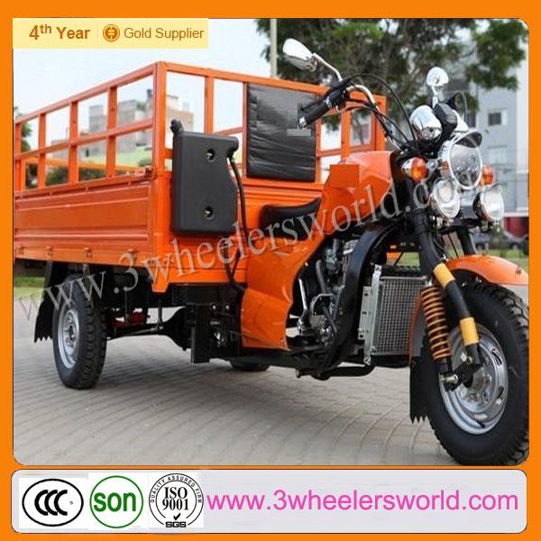 hersteller lifan motorrad 300cc custom 3 rad motorrad. Black Bedroom Furniture Sets. Home Design Ideas