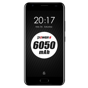 The Best Cheap Phone, Wholesale & Suppliers - Alibaba