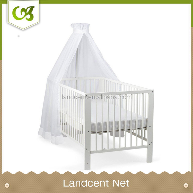 Hot Sale factory direct provide Conical Baby Mosquito Net tent