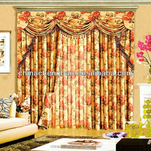 Marvelous Crest Home Design Curtains, Crest Home Design Curtains Suppliers And  Manufacturers At Alibaba.com