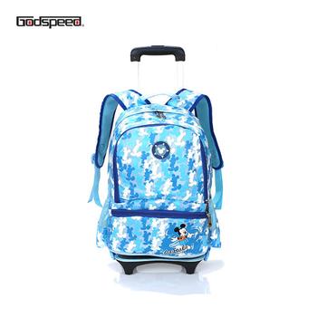 a480854c1a Fashion School Bag Girl