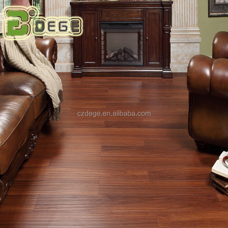 Beautiful PVC <strong>Flooring</strong> With Good Price