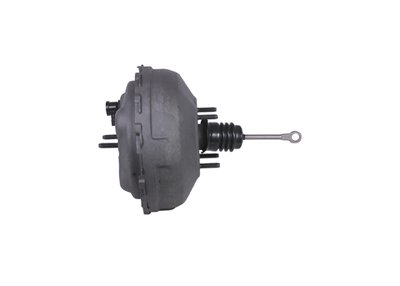 ACDelco 14PB4064 Professional Power Brake Booster Assembly, Remanufactured