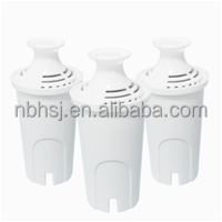 wholesale brita brita water filters fit Brita Pitchers and Dispensers