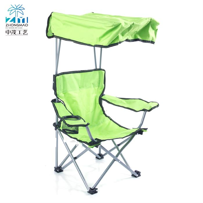 Plegable silla Al On Lidl Excelente Acampar Camping Libre Libre silla Buy Silla Ligero De Plegable Product Aire ARcjLq345