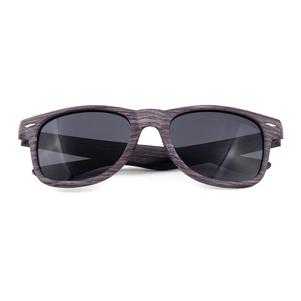 5b5f20294b China plastic colored sunglasses wholesale 🇨🇳 - Alibaba