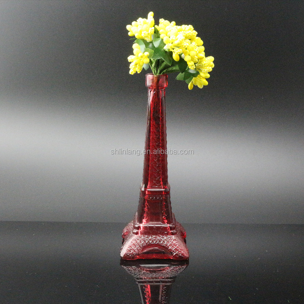 Eiffel tower vase wholesale home suppliers alibaba reviewsmspy