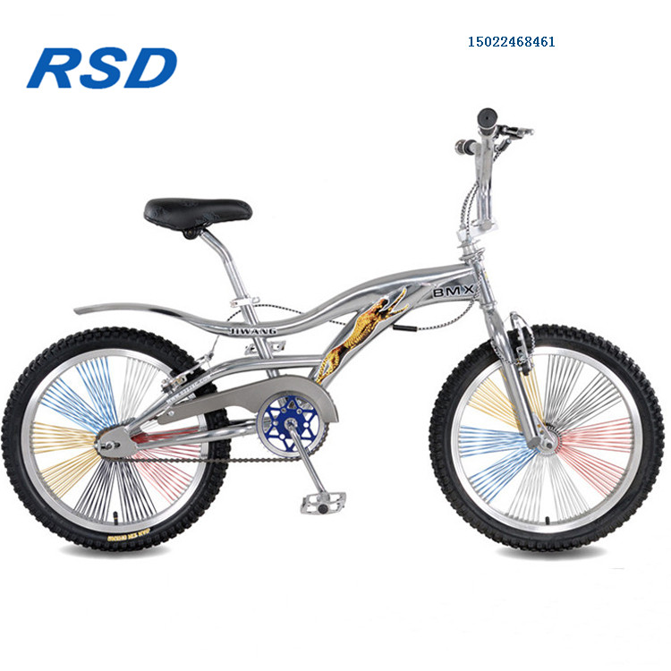 Good quality Wholesale BMX Xtasy bikes mini bmx bicycle /children fashion BMX bicycle/freestyle bmx bike from China