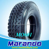 Cheap wholesale tires and chinese cheap tires inner tube 900r20 12.00r20 tyre