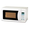 220V 20L Digital sensor touch microwave oven with grill rack hot sale