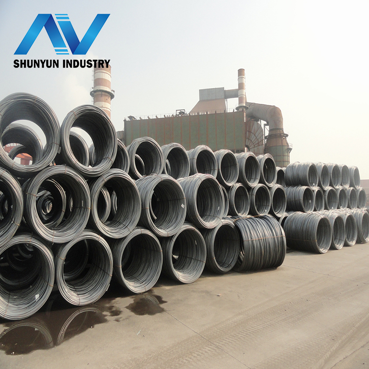 China high carbon flat steel wire wholesale 🇨🇳 - Alibaba