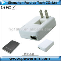 Chargers 5V 1A phone carriers