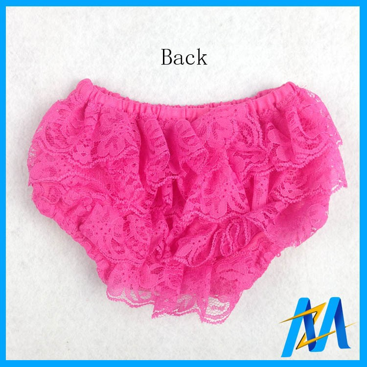 Ruffled Diaper Covers, Infant Swimwear, Baby Bloomers, and Baby Pants - all with.