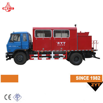 China Api Zyt Hot Sale Top Quality Mobile Steam Boiler Truck - Buy Steam  Boiler,Top Quality Mobile Steam Boiler Truck,Zyt Hot Sale Top Quality  Mobile