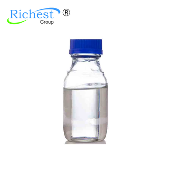 2019 Hot Selling Low price 2-Propanol solution