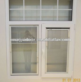 Https Www Alibaba Com Product Detail Windows With Built In Blinds Window 1009321430 Html