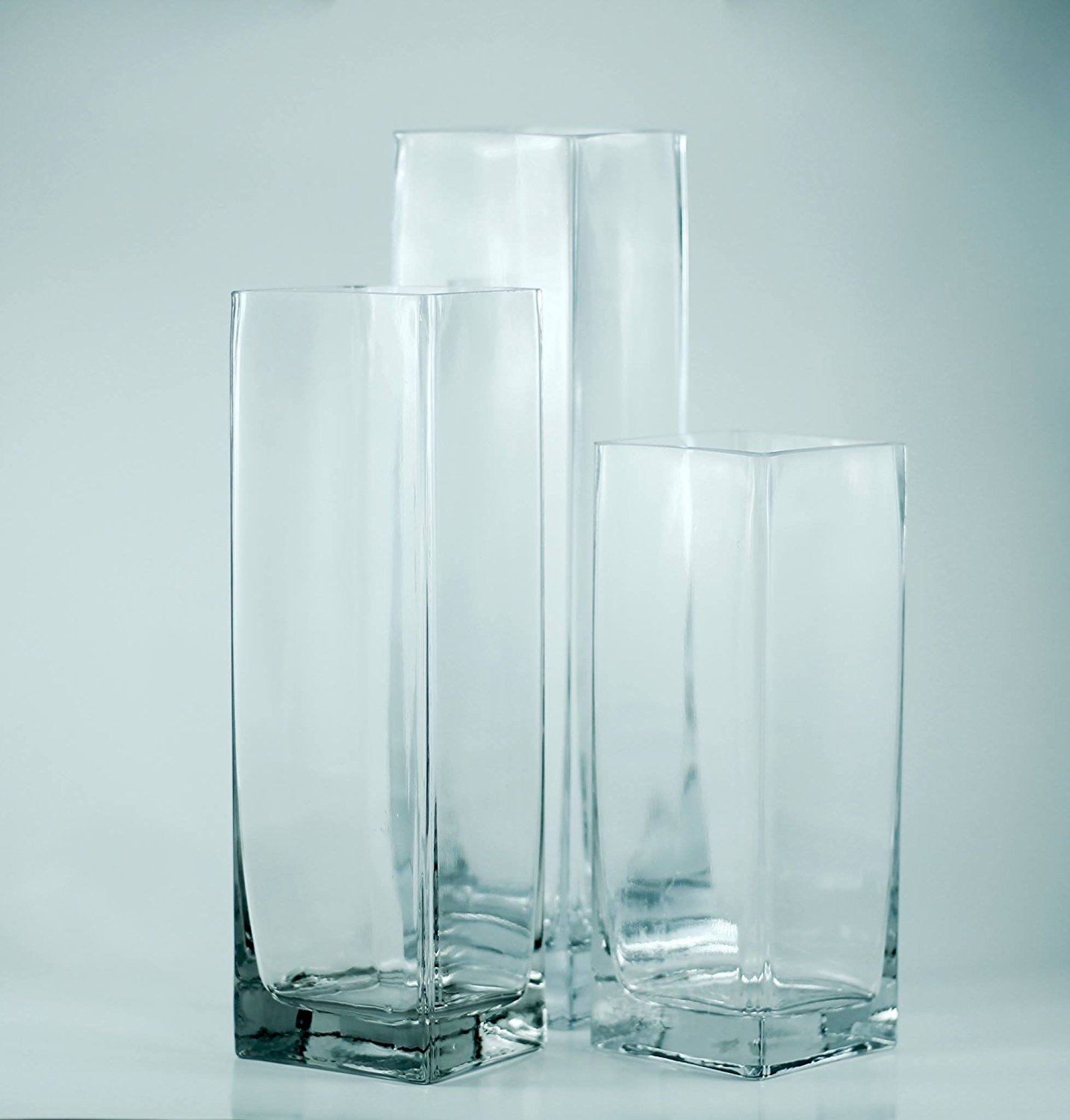 Cheap Twisted Square Vase Find Twisted Square Vase Deals On Line At Alibaba Com