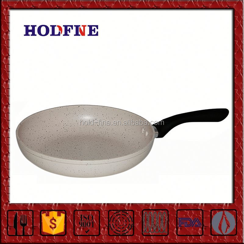 Professional Production Diverse Styles Exquisite Workmanship Cooking Fluted Cake Pan