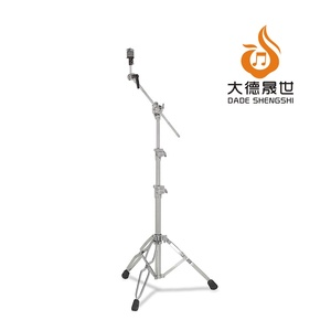 Accept OEM Drum Straight Cymbal Stand