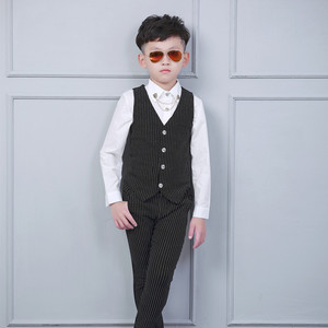 a8aa67b5a Striped Suit Set