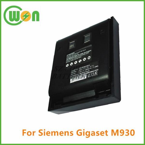 6 PACK Black Printer Ribbon for EPSON ERC-31B M32SA M31PA M26SA TM-925 M930