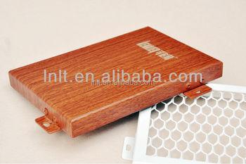 Decorative Outdoor Panelheat Shield Material Sheet Buy