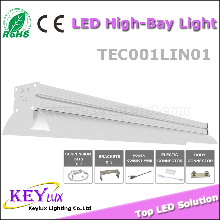 Led Linear Trucking Light, Led Linear Trucking Light Suppliers and ...