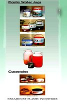 Tableware Household Plastic Product