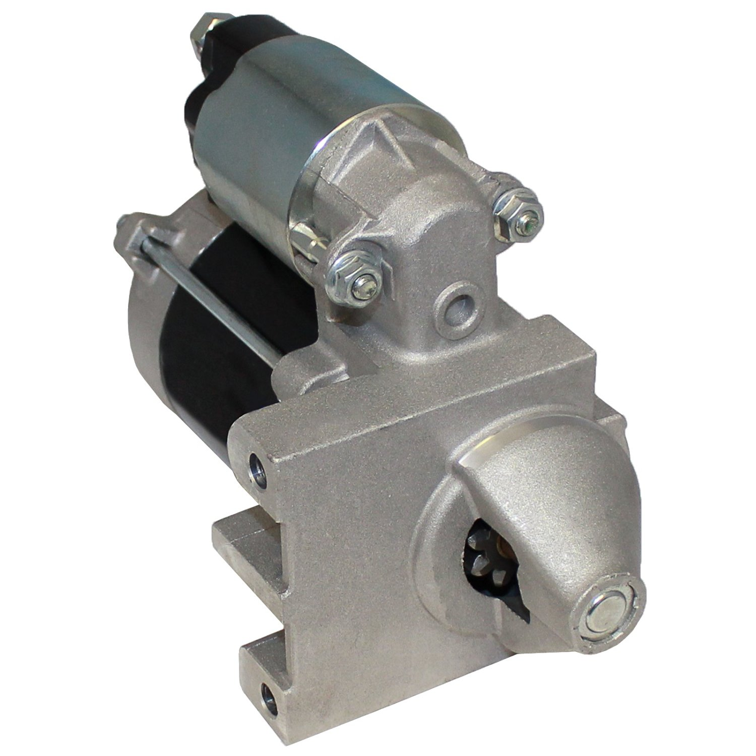 Caltric STARTER Fits John Deere Lawn Tractor 130 160